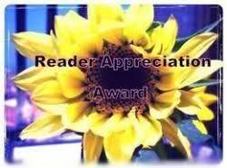 readerappreciationaward