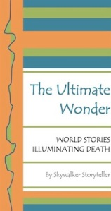 Ultimate Wonder Cover jpeg