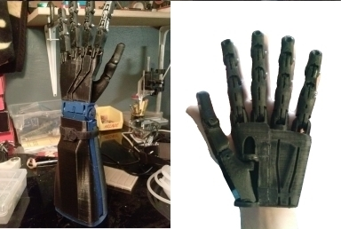 robotic_hand2