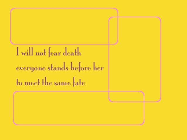 Wonder Haiku 10