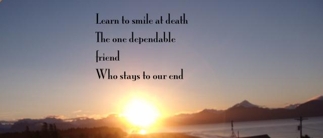Wonder Haiku 11