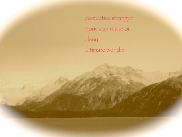 Wonder Haiku 5