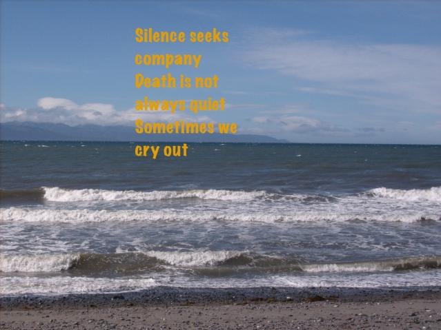 Wonder Haiku 6