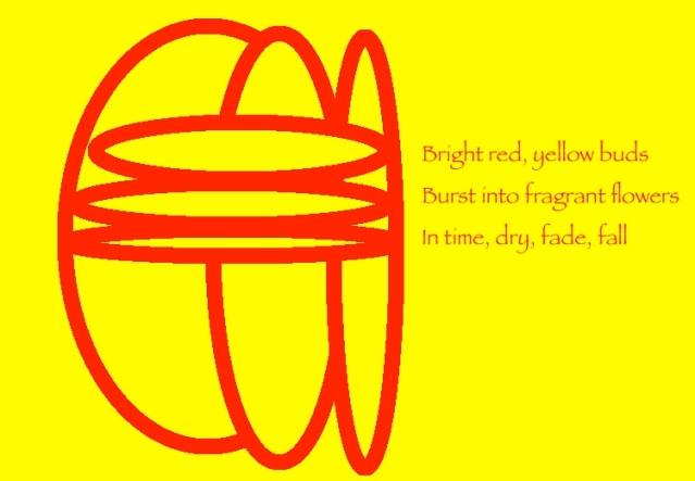 Wonder Haiku 26