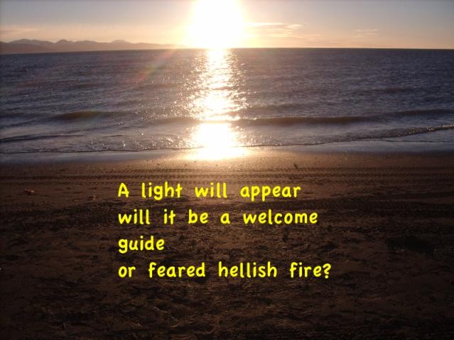 Wonder Haiku 31