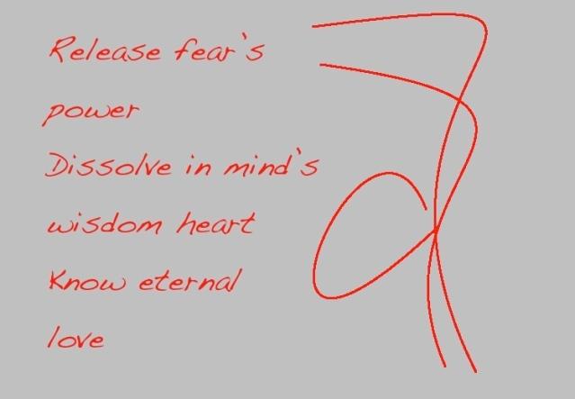 Wonder Haiku 43