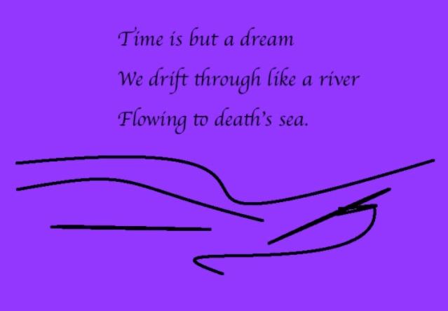 Wonder Haiku 45