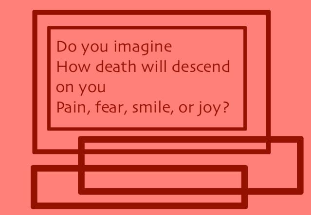 Wonder Haiku 55