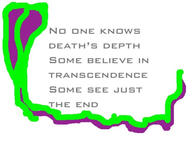 Wonder Haiku 61