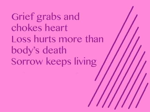 Wonder Haiku 66