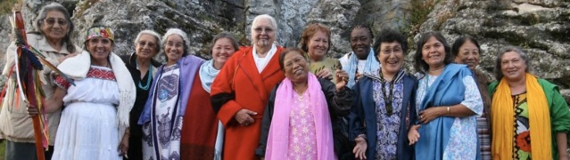 11656969-intl-council-of-13-indigenous-grandmothers