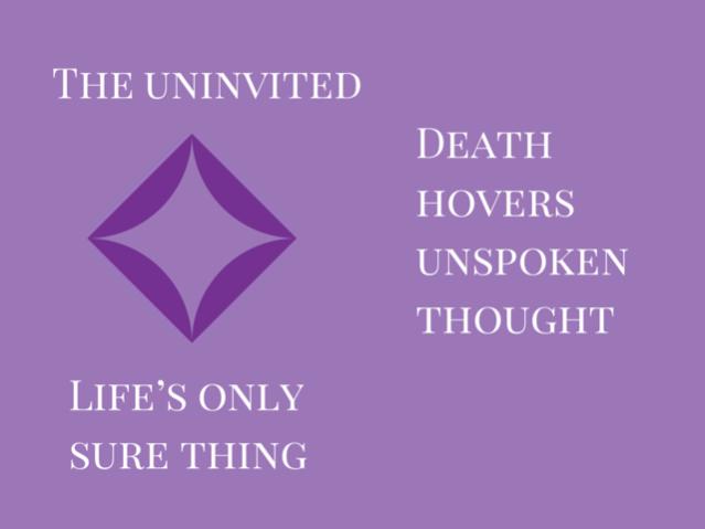 Wonder Haiku 83