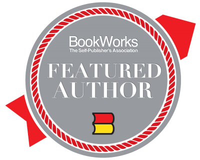 Book Works Medallion