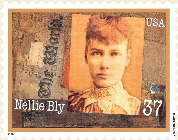 01302012_nellie-bly-us-postal-service_600