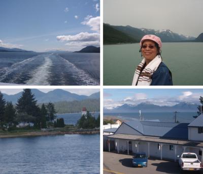 Alaska Reflections 1 (1)