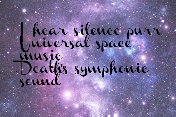 Wonder Haiku 132