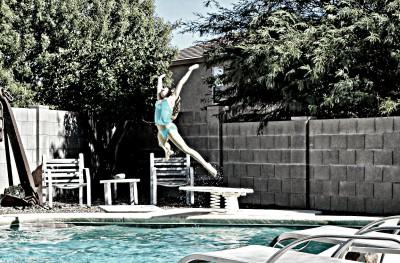 Jump (1)
